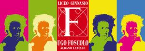 Logo 2 Foscolo