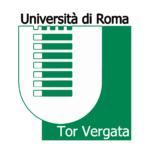 TorVergata