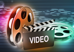 ArhivioVideoFoscolo