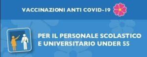 vaccinazioni_anticovid_personale_under_55_anni