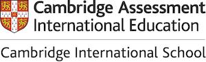 Cambridge Assessment International Education